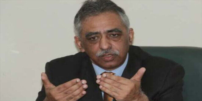 Muhamamd-Zubair-Urdu-News