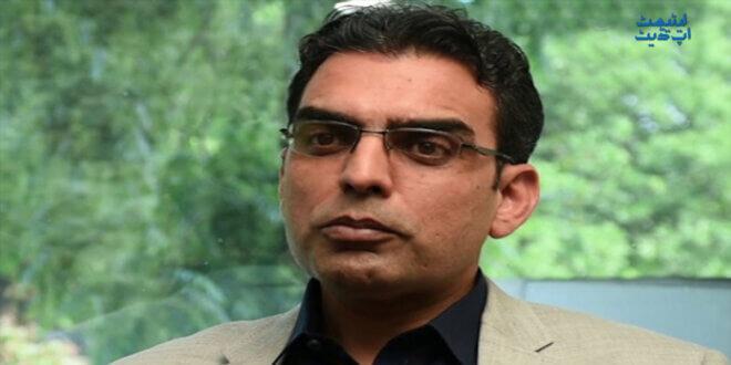 Umer-Cheema-Urdu-News