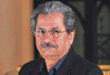 Shafqat-Mehmood