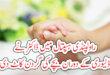 Urdu-Taza-Tareen